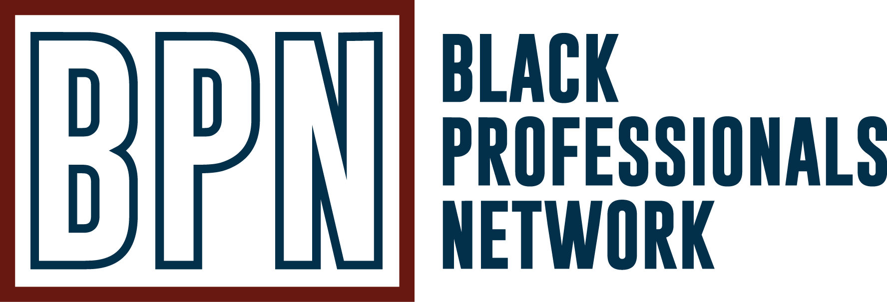 Career Board – Black Professionals Network